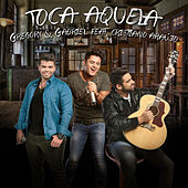 Play & Download Toca Aquela by Gregory & Gabriel | Napster