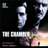 Play & Download The Chamber by Carter Burwell | Napster