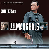 U.S. Marshals by Jerry Goldsmith