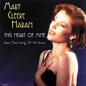 This Heart Of Mine by Mary Cleere Haran