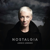 Play & Download Nostalgia by Annie Lennox | Napster