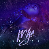 Space (Extended) by Mya