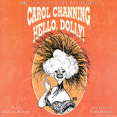 Play & Download Hello, Dolly! by Jerry Herman | Napster