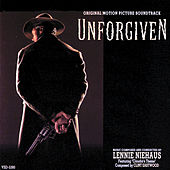 Play & Download Unforgiven by Various Artists | Napster