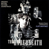 The Underneath by Various Artists