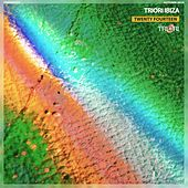 Play & Download Triori Ibiza - Twenty Fourteen - EP by Various Artists | Napster