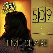 Time Share (Suite 509) by Estelle