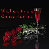 Valentine Compilation (Songs for Lovers) von Various Artists