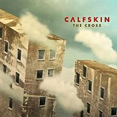 The Cross by Calfskin