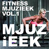 Play & Download Fitness Mjuzieek Vol.1 - EP by Various Artists | Napster