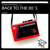 Play & Download Back To The 80S - Single by Nacho Chapado | Napster