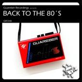 Back To The 80S - Single by Nacho Chapado