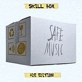 Play & Download Skill Box Vol. 4 (ADE Edition) - EP by Various Artists | Napster