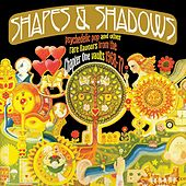 Shapes and Shadows by Various Artists