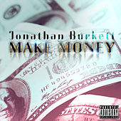Make Money by John Blake