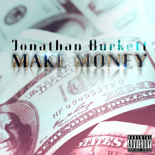 Play & Download Make Money by John Blake | Napster