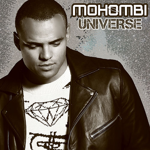 Universe by Mohombi