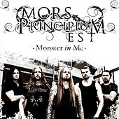 Monster in Me by Mors Principium Est