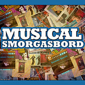 Play & Download Musical Smorgasbord by Various Artists | Napster
