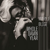 Play & Download Whole Damn Year by Mary J. Blige | Napster