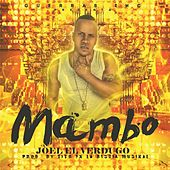 Play & Download Mambo by Joel | Napster