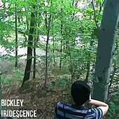 Iridescence by Bickley