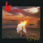 Play & Download Cuba by Karizma | Napster
