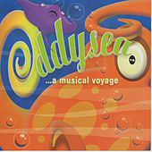 Play & Download Oddysea: A Musical Voyage by David Arkenstone | Napster
