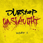 Dubstep Onslaught Vol.3 von Various Artists