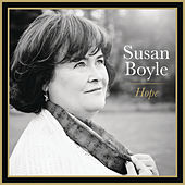 Play & Download Hope by Susan Boyle | Napster