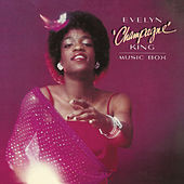 Play & Download Music Box (Bonus Track Version) by Evelyn Champagne King | Napster