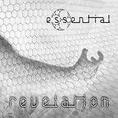 Revelation by The Essential