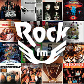 Rock FM de Various Artists