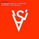 Play & Download Dawnbreaker (John Digweed & Nick Muir vs. Ian O'Donovan) by Ian O'Donovan | Napster