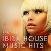 Play & Download Best of Ibiza House Music Hits by Various Artists | Napster
