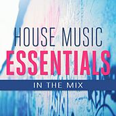 House Music Essentials in the Mix by Various Artists