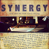 Synergy - EP by Chris Young