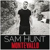 Montevallo de Sam Hunt