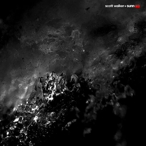 Soused by Sunn O)))