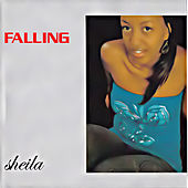 Play & Download Falling by Sheila | Napster