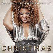 Play & Download Christmas by Measha Brueggergosman | Napster