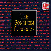 The Stephen Sondheim Songbook by Denis Murphy/Julia Clifford