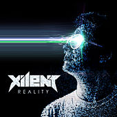Reality by Xilent