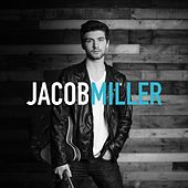 Play & Download Jacob Miller EP by Jacob Miller | Napster