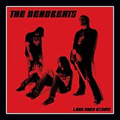 Play & Download Long Hard Nights by The Deadbeats | Napster