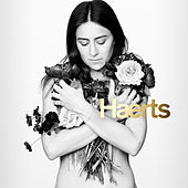 Play & Download Haerts by Haerts | Napster