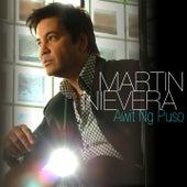 Play & Download Awit Ng Puso by Martin Nievera | Napster