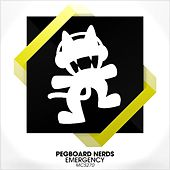 Play & Download Emergency by Pegboard Nerds | Napster