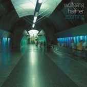 Play & Download Zooming by Wolfgang Haffner | Napster