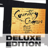 Play & Download August & Everything After by Counting Crows | Napster